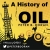 A History of Oil, Episode 32 - Ice and Crude show art