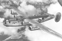 Artwork for MSM 639 Col. C.R. Cadenhead - B-24 Bomber Squadrons in Italy