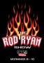Artwork for Jett Talks 'THE DARK KNIGHT RISES' on 'THE ROD RYAN SHOW'