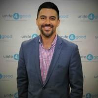 Manny Patrick Vargas