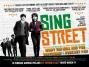 """Artwork for #131 - """"Sing Street"""" (2016)"""