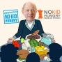 Artwork for DB 073: Billy Shore On How The No Kid Hungry Campaign Is Ending Child Hunger In America