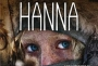 Artwork for CST #208: Hanna - Not the Best Holiday Movie
