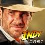 Artwork for IndyCast: Episode 279