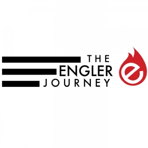 The Engler Journer
