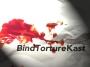 Artwork for BindTortureKast-Episode 117-Madness Of The Rezin