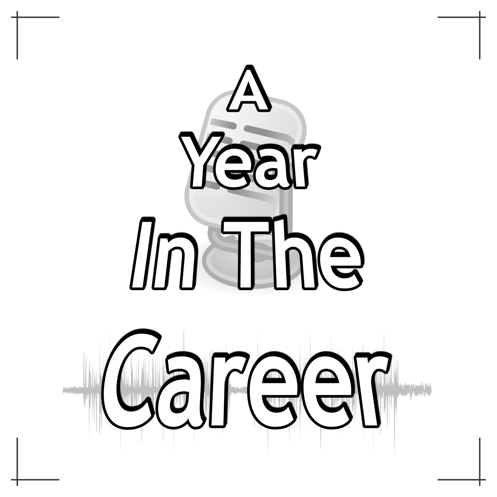 A Year In The Career - An Introduction