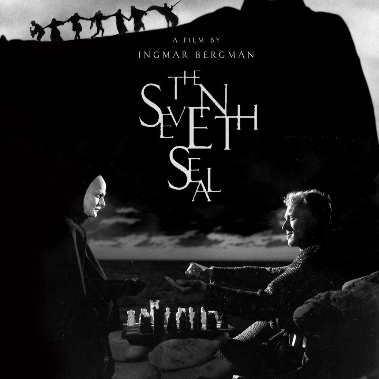 ISTYA Seventh Seal movie review