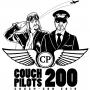 "Artwork for S22 EP02 ""RUGRATS PILOT"""