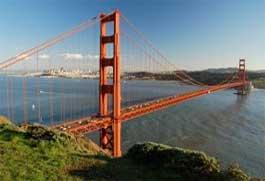 Catholic Moments #55 - San Francisco, Christian Frank