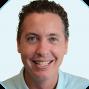 Artwork for Episode 16: Lawmatics Founder Matt Spiegel on Automating Legal Marketing