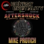 Artwork for Aftershock 2018 Mike Protich (Red Sun Rising)