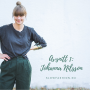 Artwork for Avsnitt 1 - Johanna Nilsson
