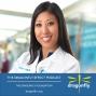 Artwork for Dr. Jennifer Chung's Story