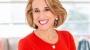 Artwork for Sheryl Palmer, CEO Taylor Morrison Homes $4Billion company 6th largest homebuilder in US