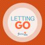 Artwork for 34 Letting Go