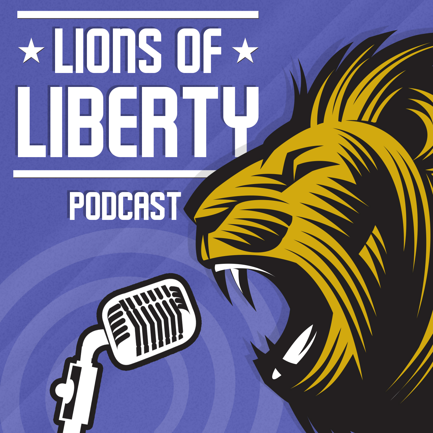 Artwork for 364. Sarah Brady Wagner on Starting a Libertarian Podcast