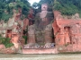 Artwork for 049 - The Giant Buddha of Leshan