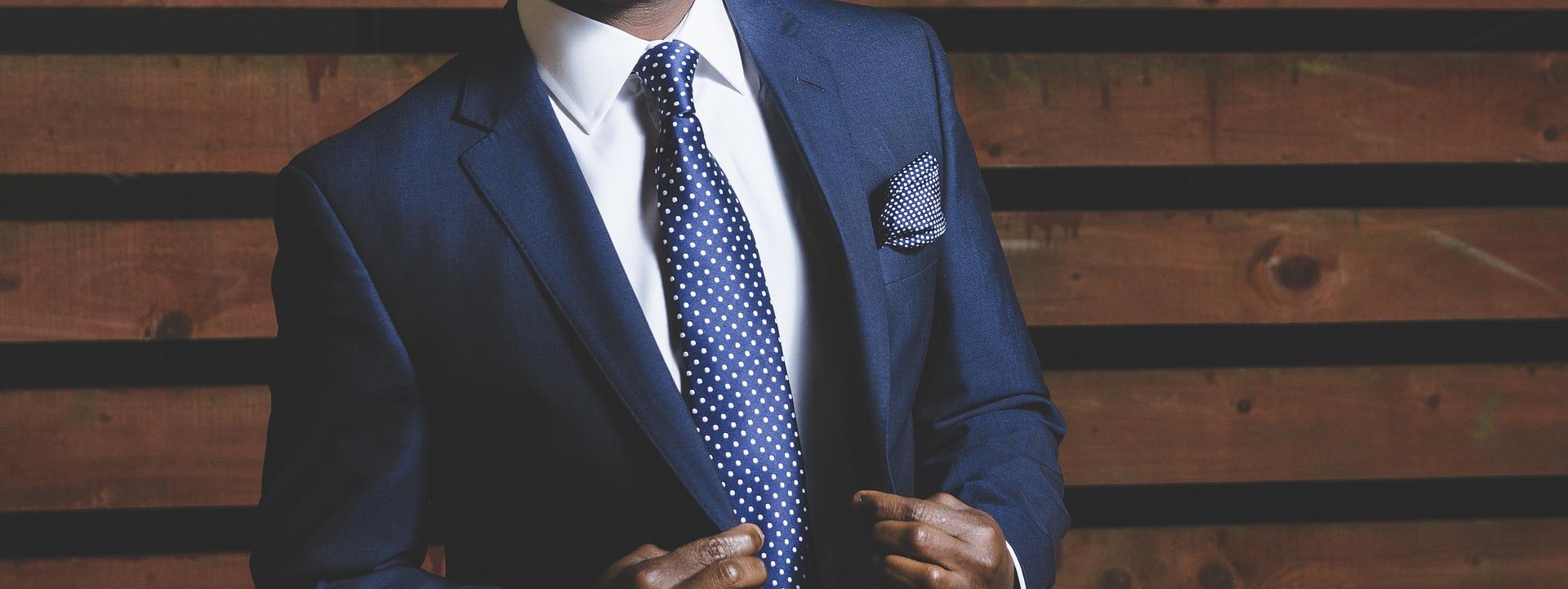 Karriere som sælger giver muligheder