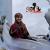 La Reine des Étoiles, Frozen Wars (last one) - Fin de l'âge d'or des saisons ? show art
