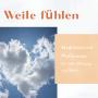 Artwork for Meditation: Weite fühlen mit Pfefferminz