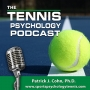 Artwork for Taking Your Practice Game to Tennis Matches