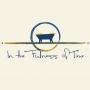 Artwork for In the Fullness of Time, Part 1 (Z. Bearss, 12.02.18)