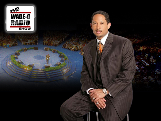 Episode 145: Interview w/ Pastor Fred Price Jr (mp3 Version)