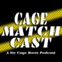 Artwork for Matchstick Men vs Focus