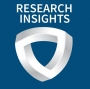 Artwork for Research Insights - U.S. Public Pension Plan Contribution Indices, 2006–2014