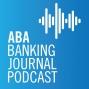 Artwork for Bonus Episode: America's Banks with Peter Cook