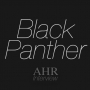 Artwork for AHR Interview: Sean Jacobs on the Film Black Panther