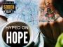 Artwork for SGR Ep108 - Hyped on Hope
