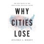 Artwork for Why Cities Lose
