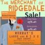 Artwork for EP084--The Merchant of Ridgedale