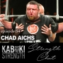 Artwork for Strength Chat #54: Chad Aichs
