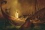 Artwork for FBP 506 - God Calms Our Storms