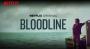 Artwork for Bloodline: Season 2 Episode 10