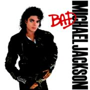 "Episode #22 -- Michael Jackson's ""Bad"""