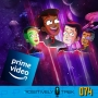 Artwork for 74: Lower Decks on Amazon Prime! International Release Date