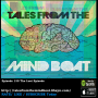 Artwork for #139 Tales From The Mind Boat - The lost episode