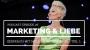 Artwork for Marketing & Liebe - Teil 1