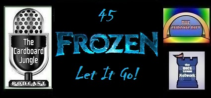 Ep45-Frozen-Let It Go!