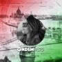 Artwork for ONDEM #179 - Hungria com páprica