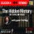 Season 4 Re-Release:  Ted May - The Hidden History of Ethylene Oxide (EtO) show art