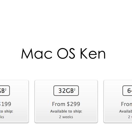 Mac OS Ken: 09.14.2012