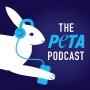 Artwork for Ep.107: Sacred Violations--PETA Exposes India's Animal Cruelty
