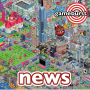 Artwork for GameBurst News - 16th December, 2013