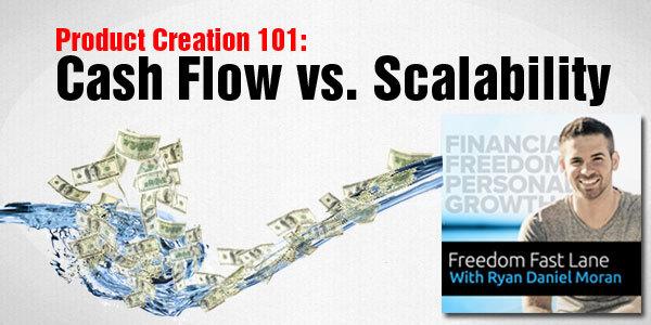 Product_Creation_101_Cash_Flow_vs._Scalability.mp3