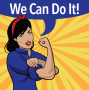 Artwork for HCMx Radio 67: Women's Leadership Blueprint